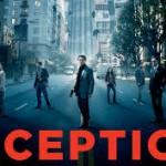 インセプション(2010年米)