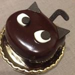 chatcake