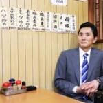 孤独のグルメ(テレビ東京)
