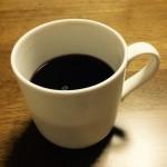 風邪のひきはじめ、早めの「ホットワイン」