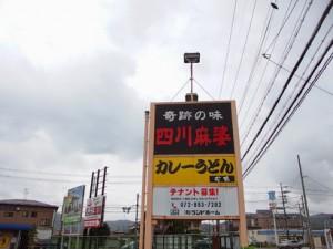 tunegawa3