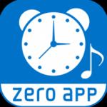 起こされ方が仏アプリ!「快眠サイクル時計」(AppStore)