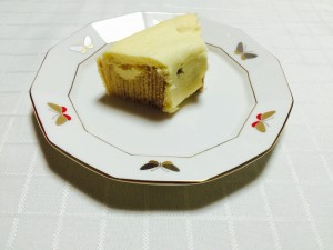 torobaumu
