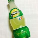 無いと言われれば飲みたくなる「レモンジーナ」を買ってみた