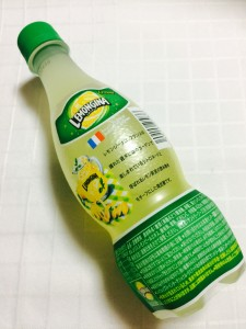 lemongina3
